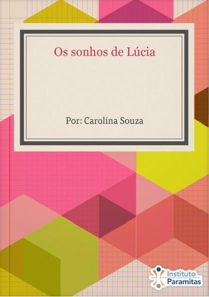 Os sonhos de Lúcia
