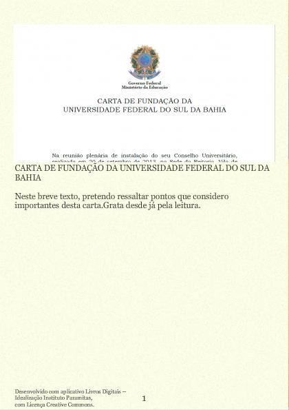 Portiforio universidade e sociedade_parte 2