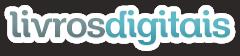 Logotipo do livros digitais